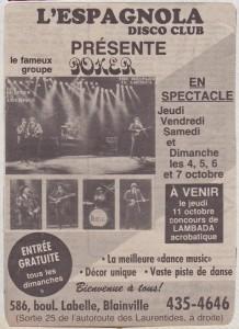 1990-9