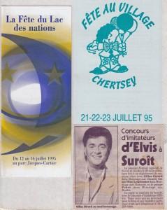 1995-11