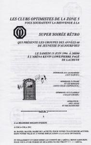 1996-11