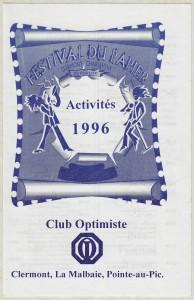 1996-12