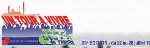 1996-20