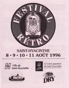1996-26