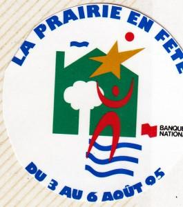 1996-28