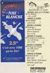 1996-30