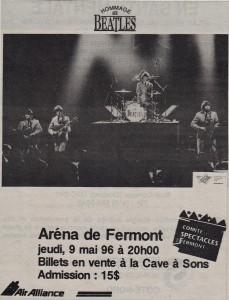 1996-8