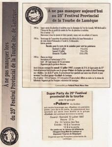 1997-14