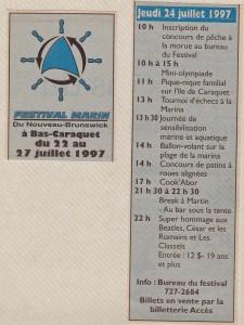1997-16
