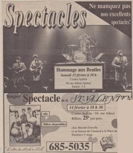 1997-2