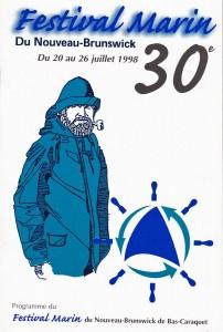 1998-20