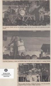 1998-9