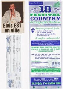 2000-13