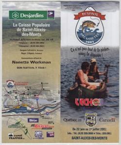 2001-27
