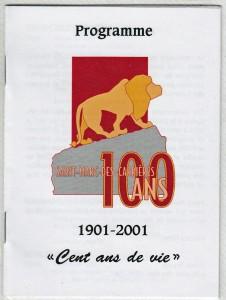 2001-29