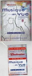 2001-32
