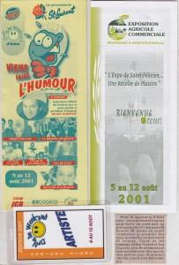 2001-40