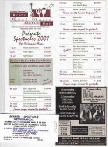 2001-52