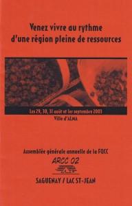 2003-9
