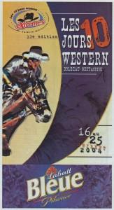 2004-3