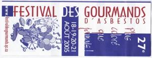2005-3