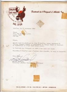 presse-groupe-poker-1983_25