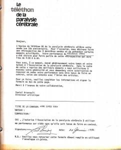 presse-groupe-poker-1985_76