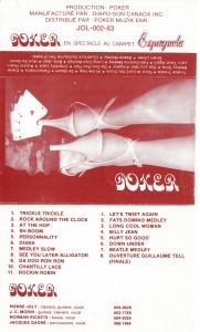 1983-Pochette-erronee