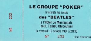 1984-6
