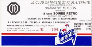 1986-1