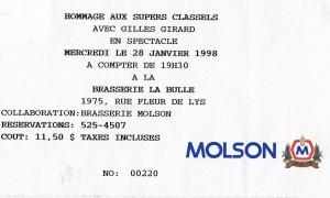 1997-11